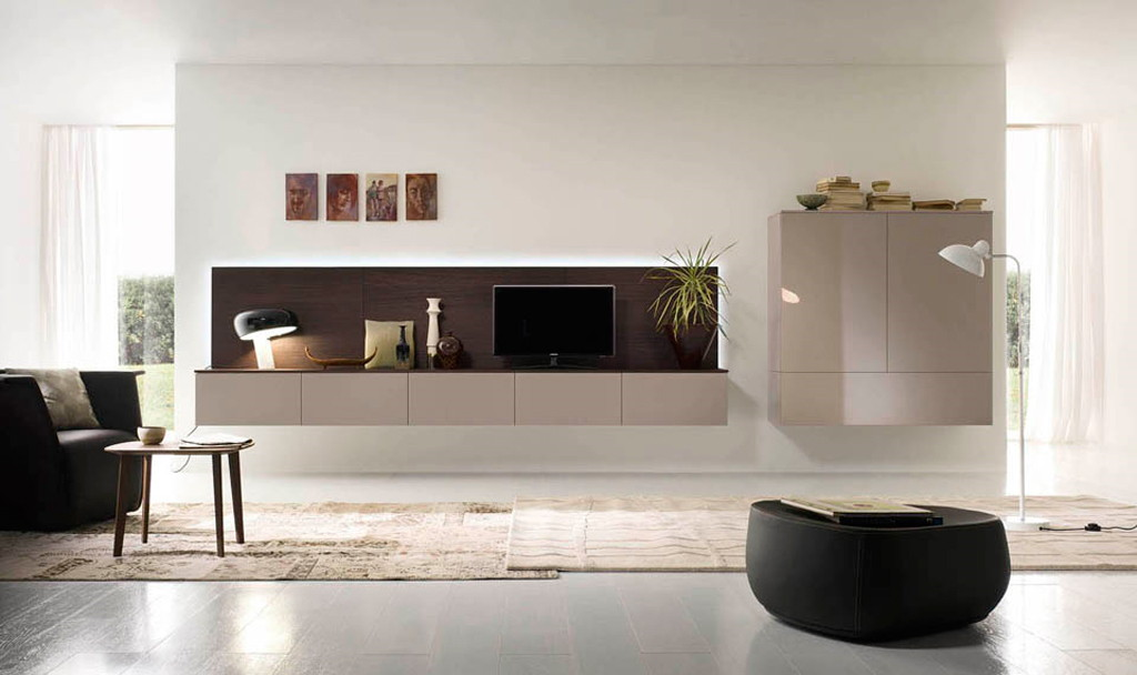Kenza House - Muebles para salón y comedor
