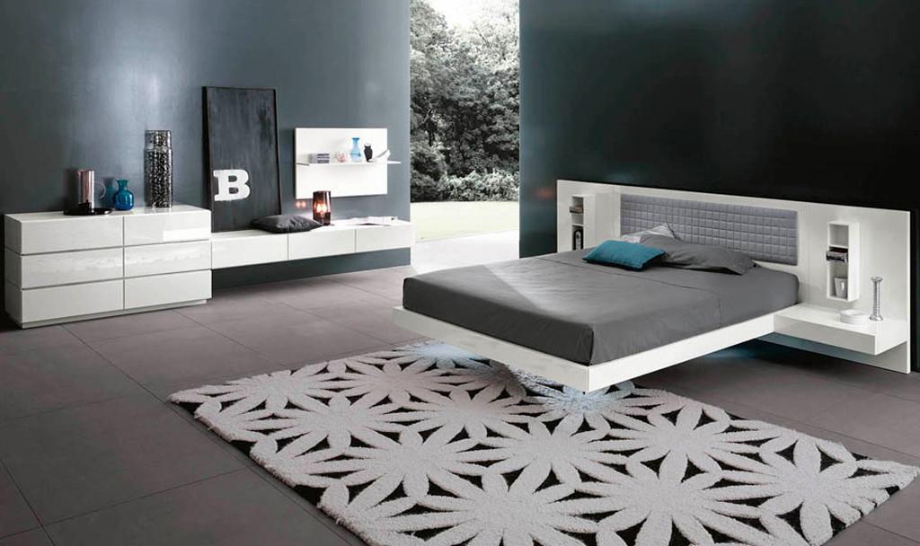 Kenza House - Muebles de dormitorio