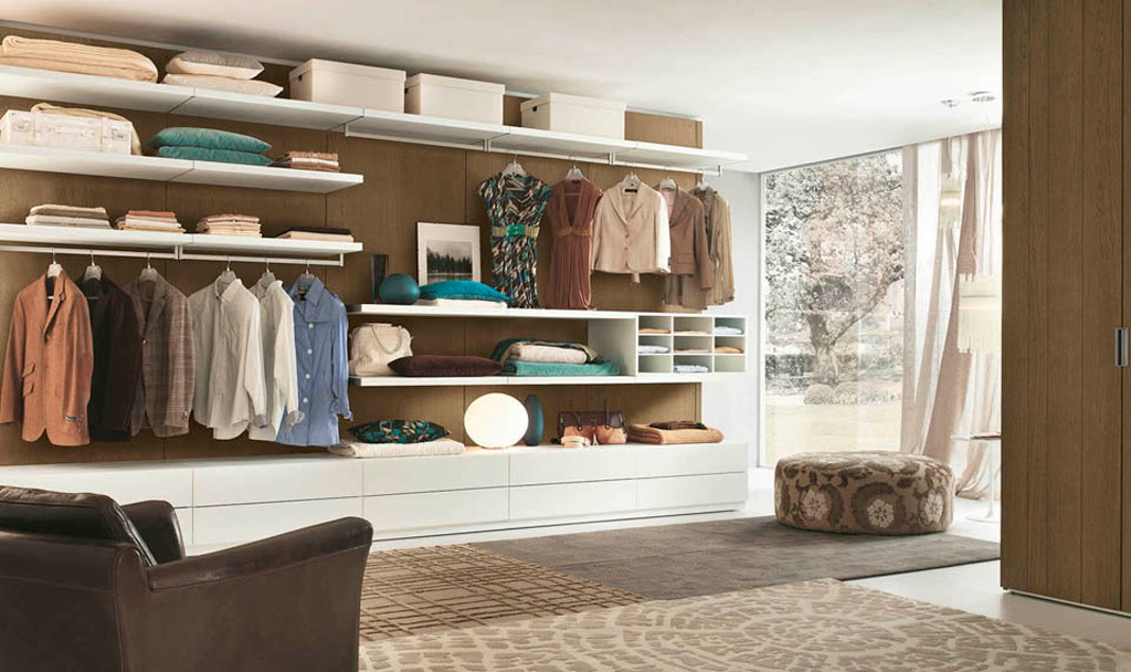 Inicio | MUEBLES KENZA HOUSE - Muebles y Decoración