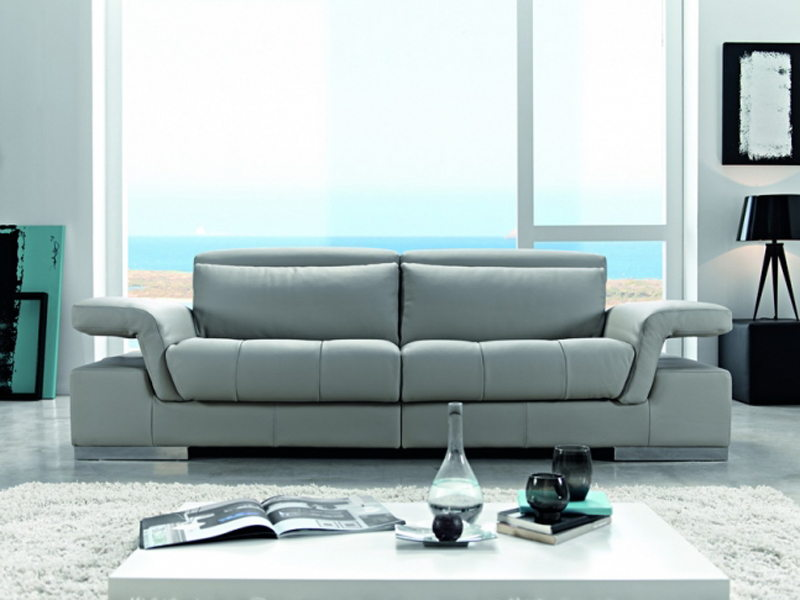 MUEBLES KENZA HOUSE - Muebles y Decoración  Grandes ...