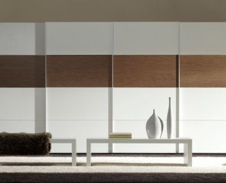 Kenza house-Muebles-armarios y vestidores-01