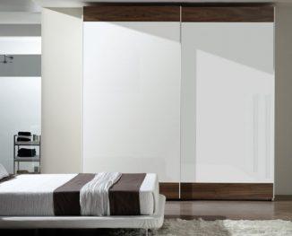 Kenza house-Muebles-armarios y vestidores-02
