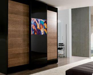 Kenza house-Muebles-armarios y vestidores-03
