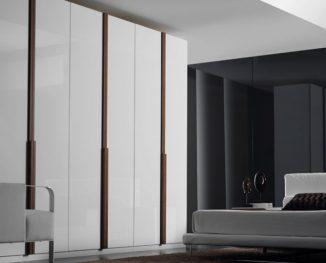 Kenza house-Muebles-armarios y vestidores-04