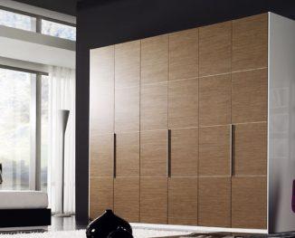 Kenza house-Muebles-armarios y vestidores-05