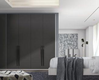 Kenza house-Muebles-armarios y vestidores-20