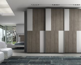 Kenza house-Muebles-armarios y vestidores-21
