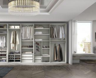Kenza house-Muebles-armarios y vestidores-23