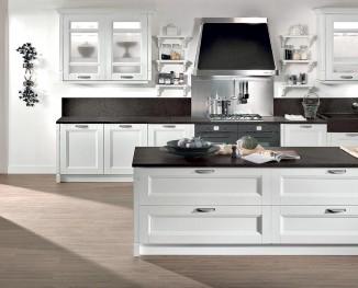 Kenza house-Muebles-cocinas-11