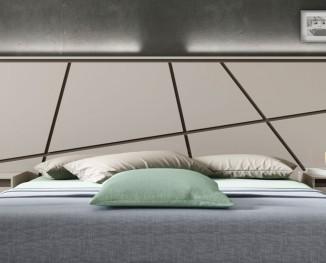 Kenza house-Muebles-dormitorios-08