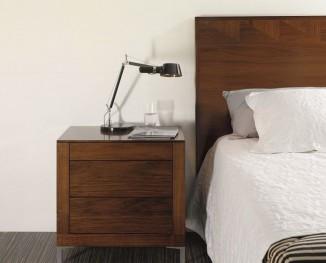 Kenza house-Muebles-dormitorios-09