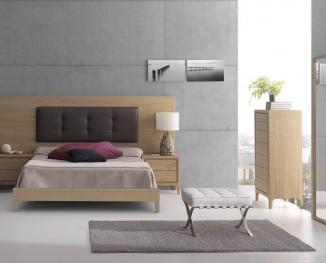 Kenza house-Muebles-dormitorios-10