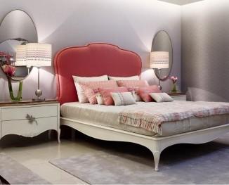 Kenza house-Muebles-dormitorios-11