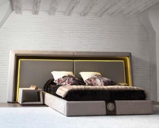 Kenza house-Muebles-dormitorios-16