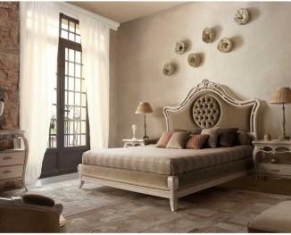 Kenza house-Muebles-dormitorios-24