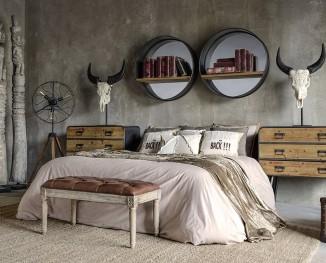 Kenza house-Muebles-dormitorios-26