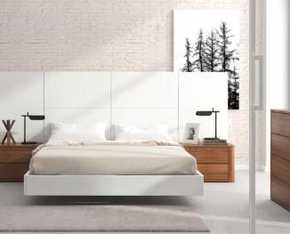 Kenza house-Muebles-dormitorios-31