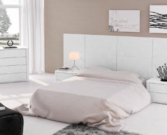 Kenza house-Muebles-dormitorios-32