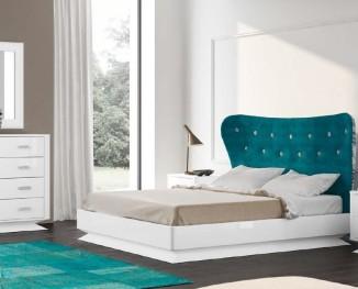 Kenza house-Muebles-dormitorios-33