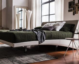 Kenza house-Muebles-dormitorios-36