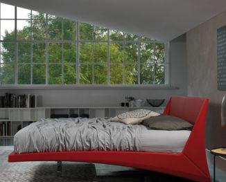 Kenza house-Muebles-dormitorios-38