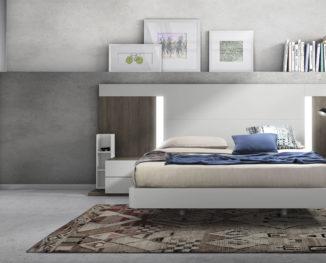 Kenza house-Muebles-dormitorios-46