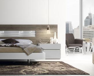 Kenza house-Muebles-dormitorios-47