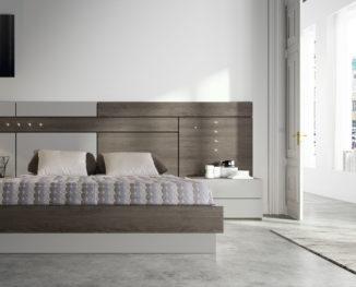 Kenza house-Muebles-dormitorios-48