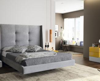Kenza house-Muebles-dormitorios-49