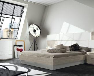 Kenza house-Muebles-dormitorios-50