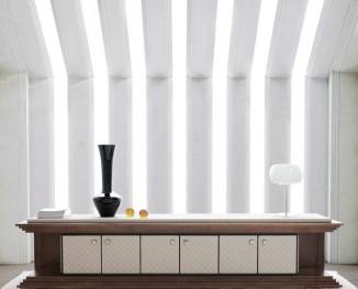 Kenza house-Muebles-salones y comedores-26