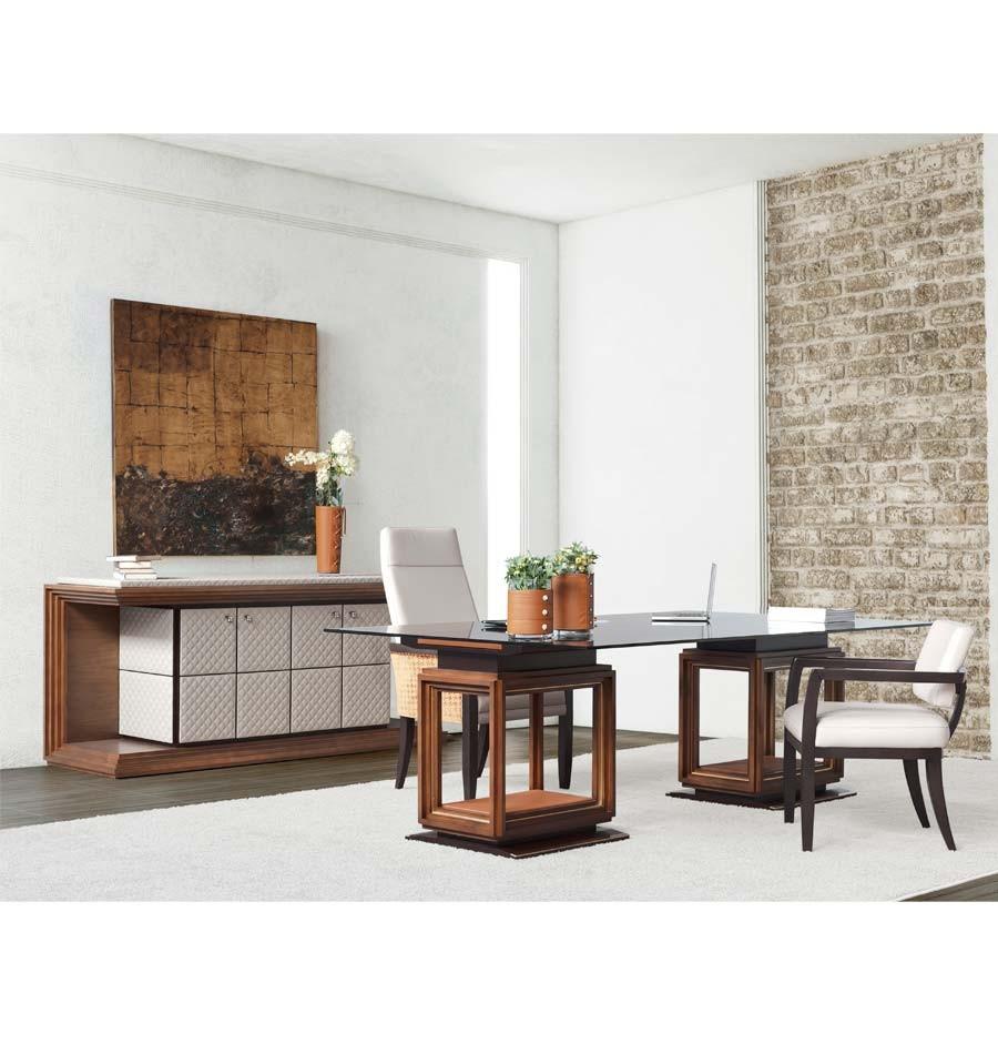 Kenza house muebles salones y comedores 30 muebles kenza for Paginas de muebles y decoracion