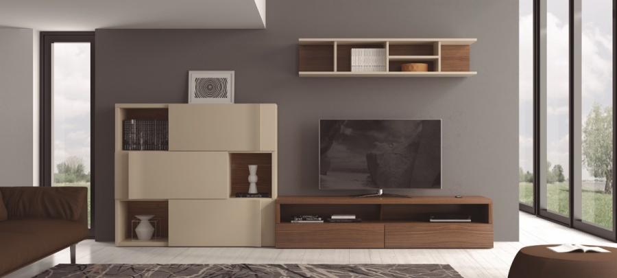 muebles palma de mallorca fabulous nova muebles de cocina