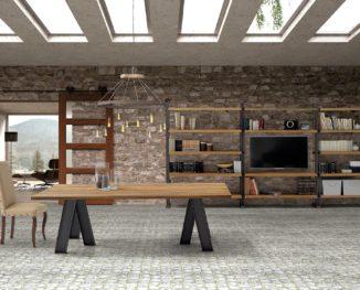 Kenza house-Muebles-salones y comedores-67