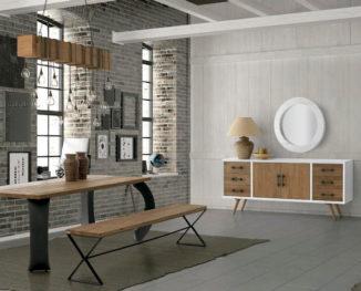 Kenza house-Muebles-salones y comedores-70