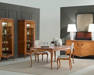 Kenza house-Muebles-salones y comedores-80