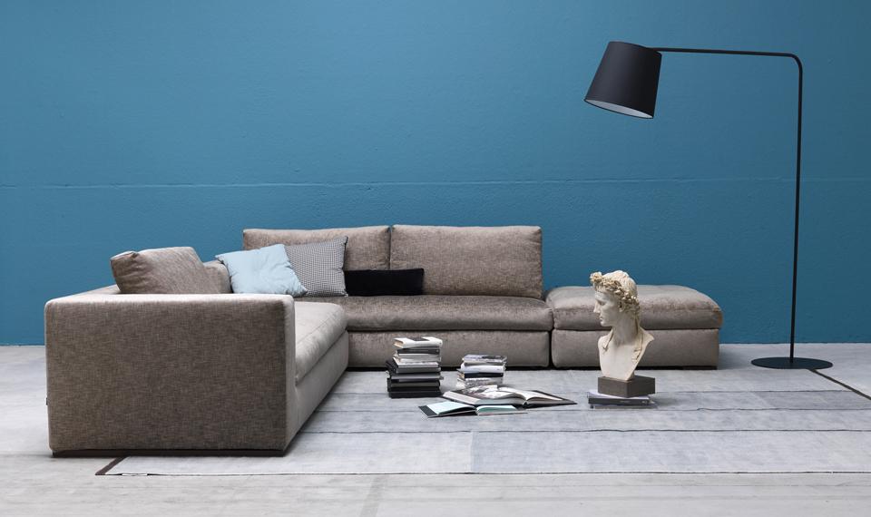 Muebles De Baño Yecla:MUEBLES KENZA HOUSE – Muebles y Decoración