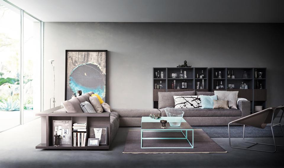 MUEBLES KENZA HOUSE Muebles y Decoración Productos