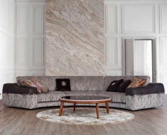 Kenza house-Muebles-tapizados-28