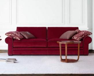 Kenza house-Muebles-tapizados-29