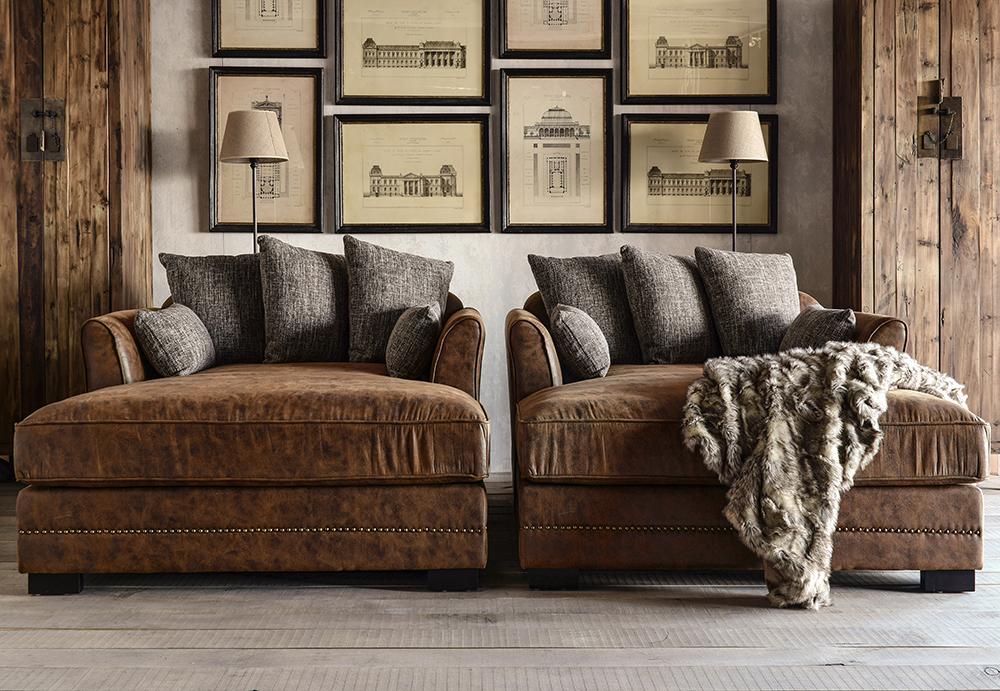 Kenza house Muebles tapizados 38 MUEBLES KENZA HOUSE