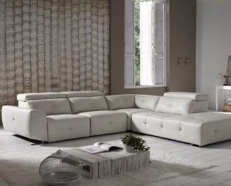 Kenza house-Muebles-tapizados-45