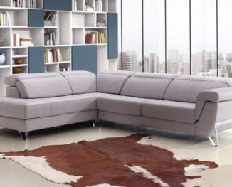 Kenza house-Muebles-tapizados-50