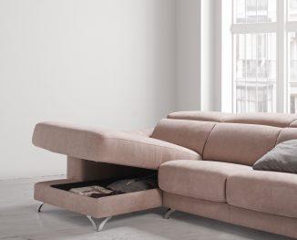 Kenza house-Muebles-tapizados-55