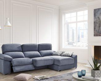 Kenza house-Muebles-tapizados-60