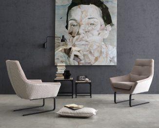 Kenza house-Muebles-tapizados-64