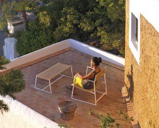 Kenza house-Muebles-terraza-05