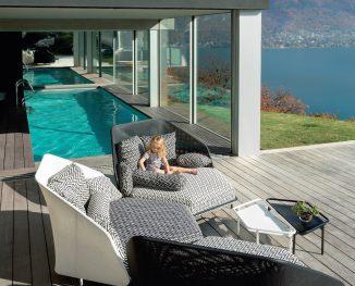 Kenza house-Muebles-terraza-08