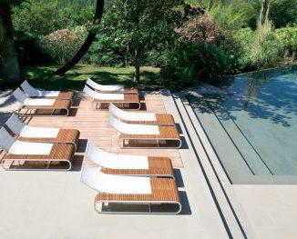 Kenza house-Muebles-terraza-09