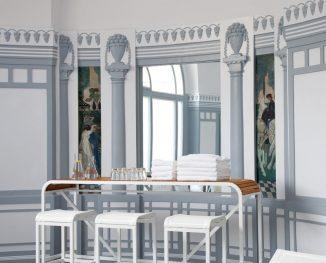Kenza house-Muebles-terraza-10